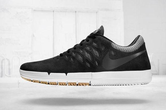 Nike Sb Free Shoe 4
