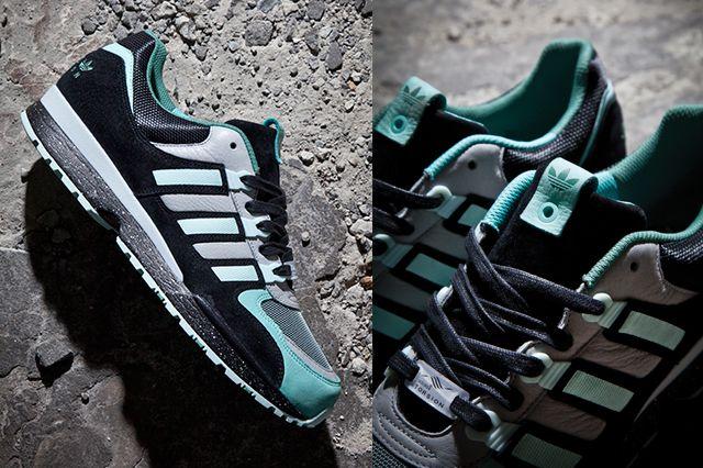 Adidas Integral Sneakerfreaker 2