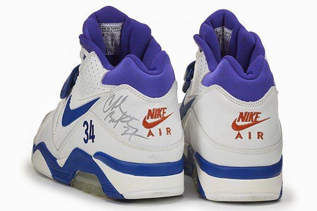 Nike Air Force 180 Low 6 1