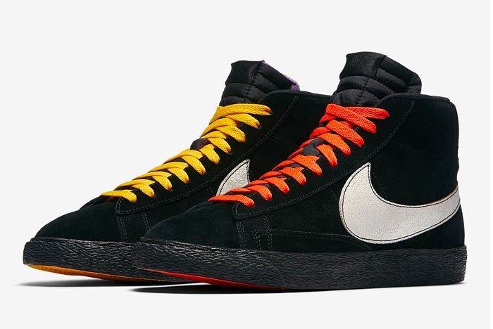 Nike Blazer Nyc La Release Date 4