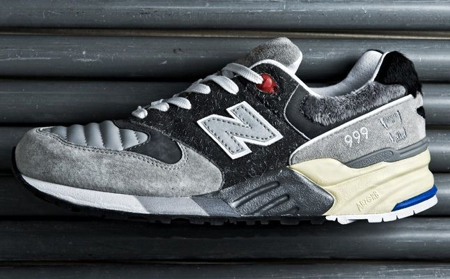 New Balance Feral Creature008 1