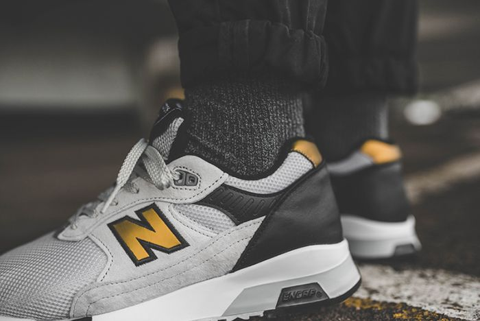 New Balance 1991 Made In England13
