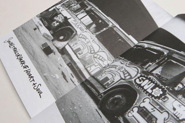 Sickboy Street Art Vna 2 1