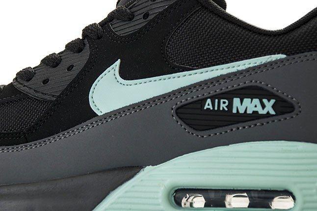 Nike Air Max 90 Mint 1