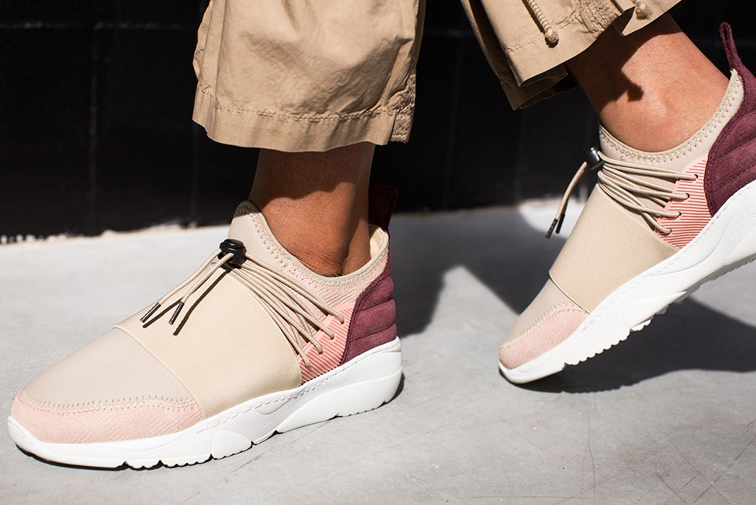 Filling Pieces Inner Circle Collection 7