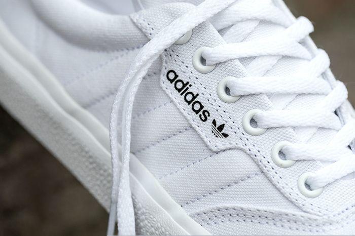 Adidas 3Mc 4