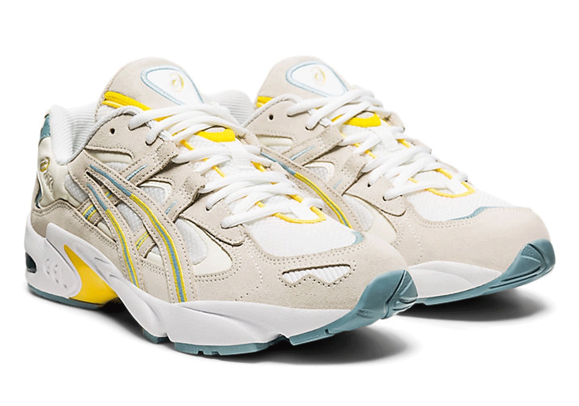 ASICS GEL-Kayano 5 1021A479.021