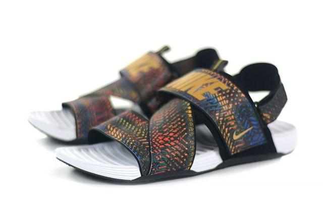 Nike 2014 Solar Summer Pack 3