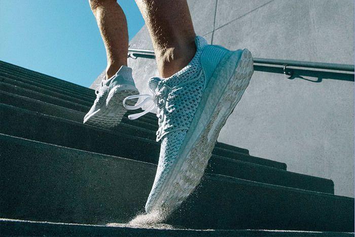Adidas Parley Ultraboost Ltd 2