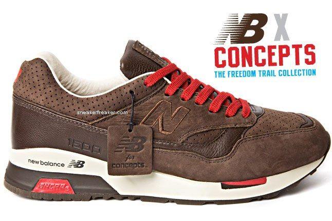 Nbx Concepts 1500 Side 1