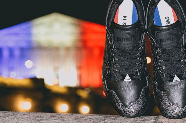 Puma Sneakerness Trinomic Xt2 6