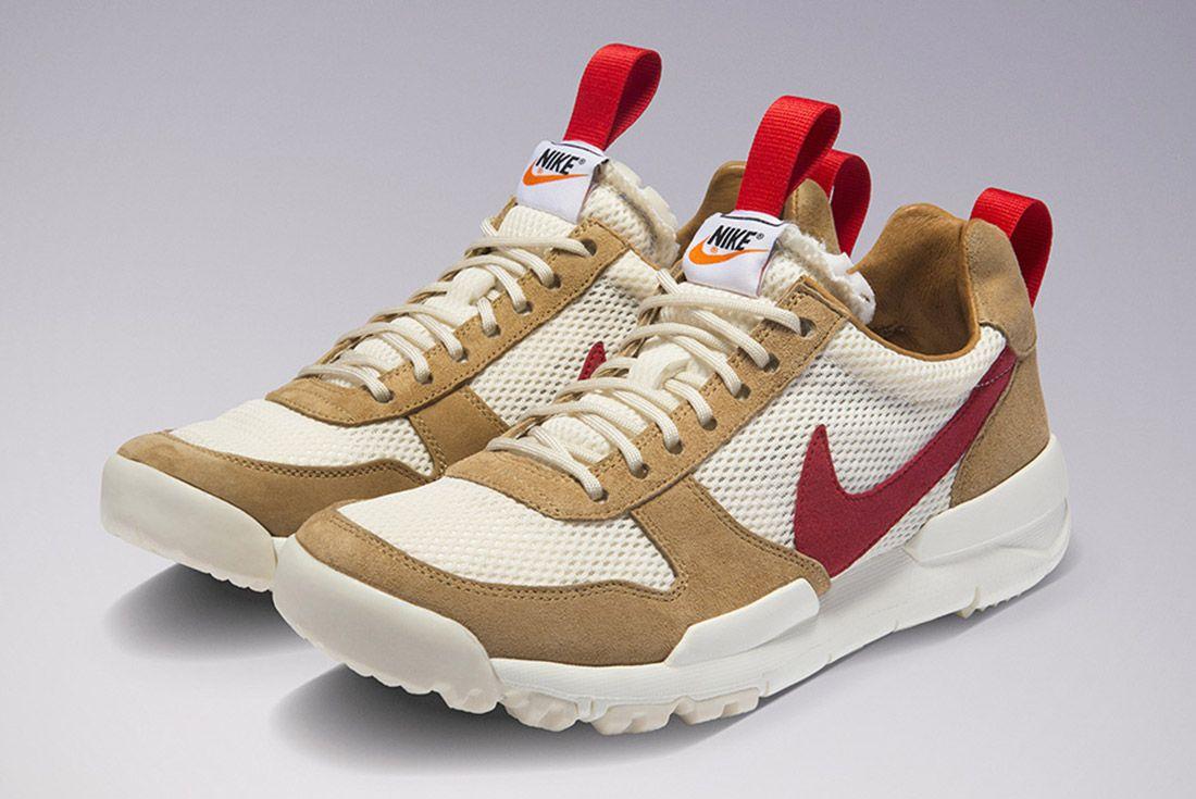 Nike Tom Sachs Mars Yard 2 03
