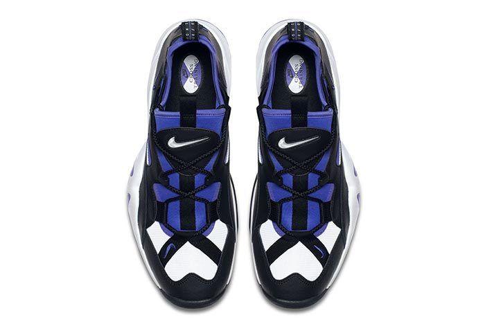 Nike Scream Lwp Persian 2