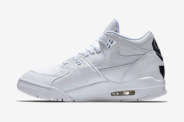 Nike Air Flight 89 Eighty Nine4