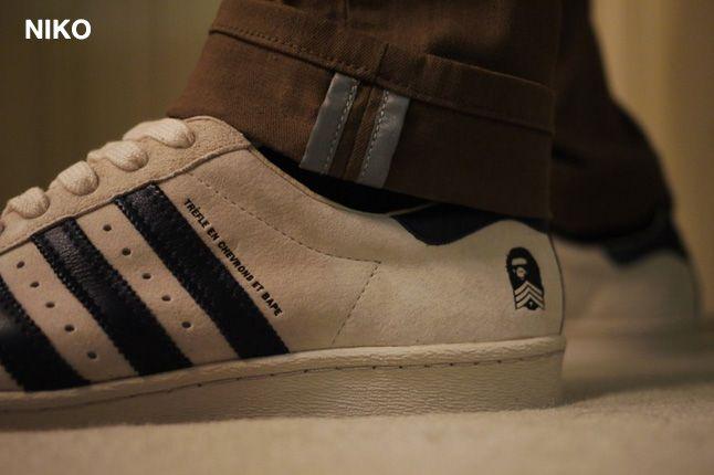 Sneaker Freaker Best Of Wdywt July Niko 01 1