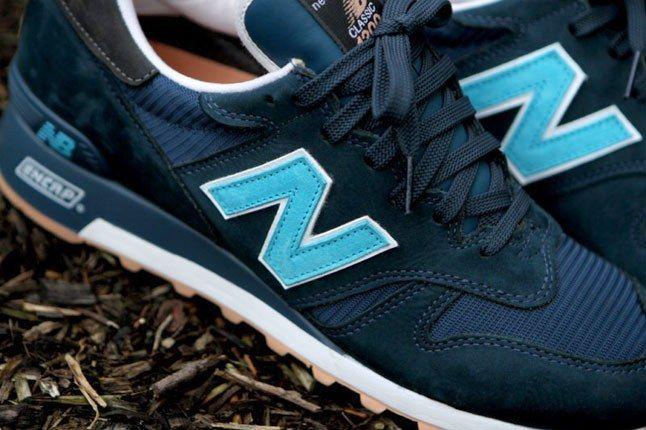 New Balance 1300 Sneaker 1