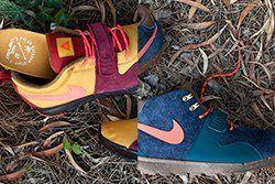 Nike Acg Poler Qs Pack Oz Hype Dc Exclusive Thumb