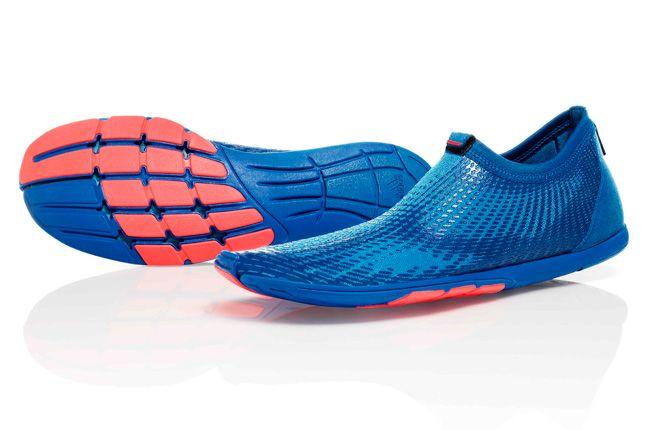 Adidas Adipure Adapt 01 1