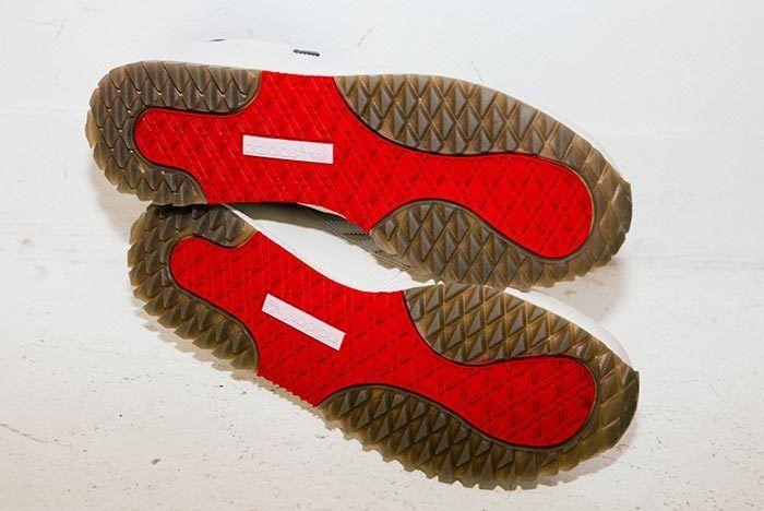 Adidas Gwar Tex Waterproof Molly 2