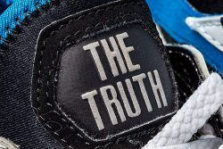 The Truth Sqre 250X167