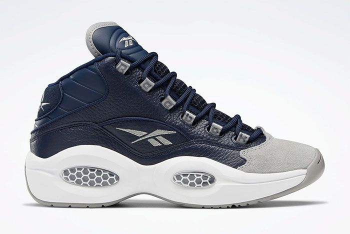 Reebok Question Mid Georgetown Fx0987 Lateral