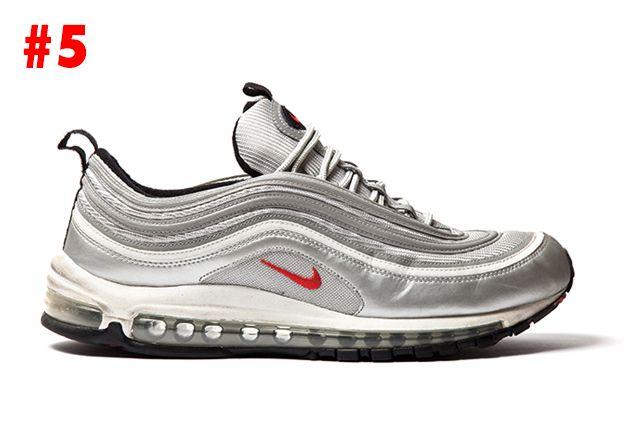Nike Air Max 971