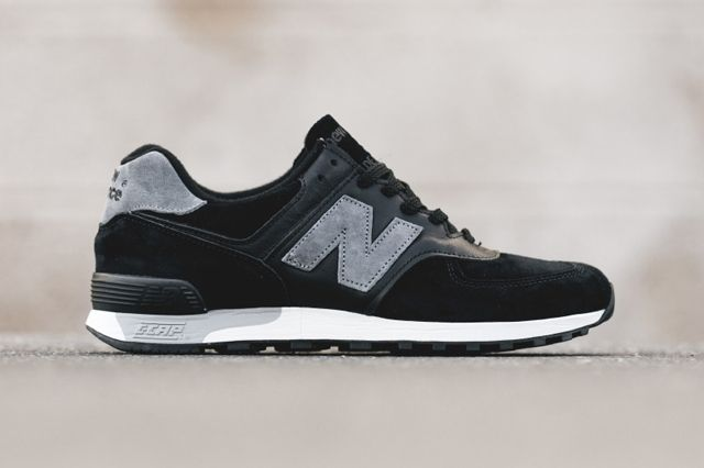 New Balance 576 Made In Uk Reverse Pack 8