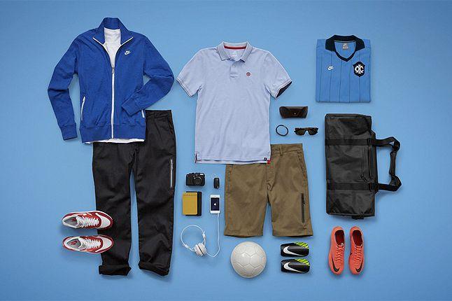 Nike Football Sportswear 47 1