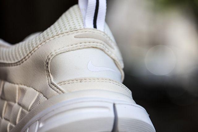 Nike Free Og 14 Woven Phantom Bumper 2