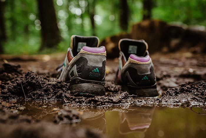 Packer Adidas Eqt Cushion 91 Adventure 03