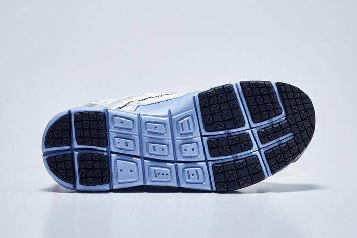 Tom Sachs Nike Craft Mars Yard Overshoe 1