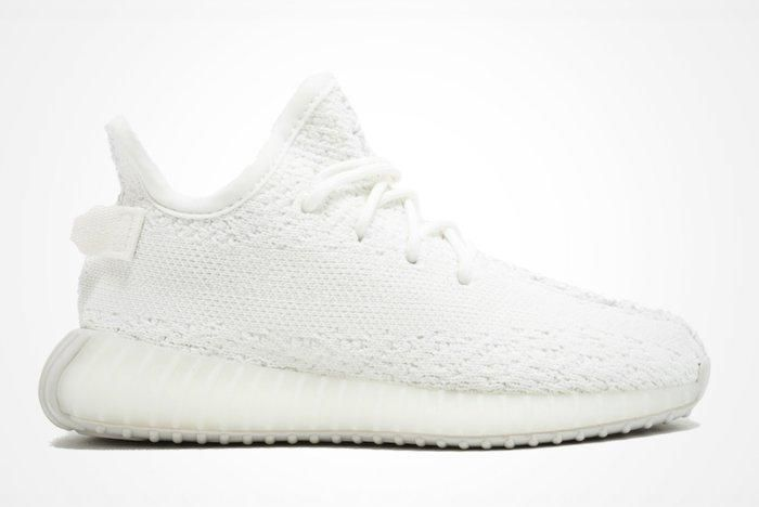 Adidas Yeezy Boost 350 V2 Infant Restock 2