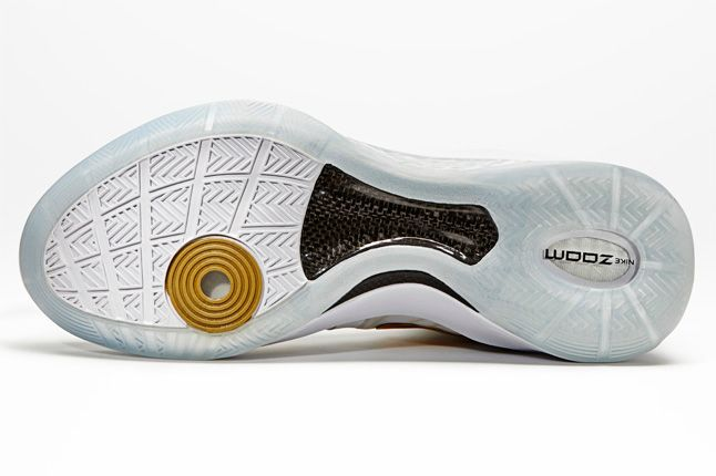 Nike Hyperdunk Elite 13 Copy 1