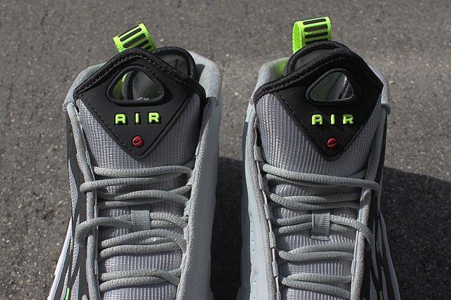 Nike Air Max Pillar 03 1