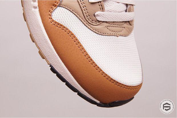 Nike Air Max 1 Acorn 4