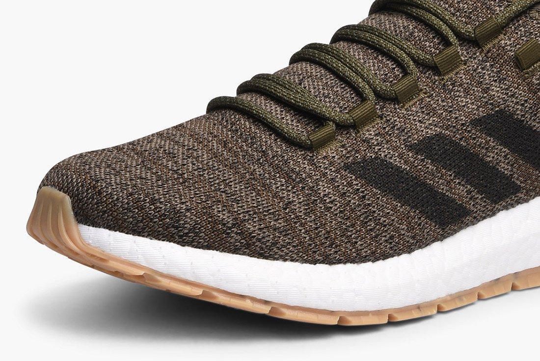 Adidas Pure Boost Atr Trace Cargo 2