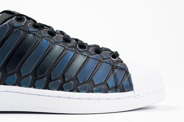 Adidas Xeno Pack Bump 6
