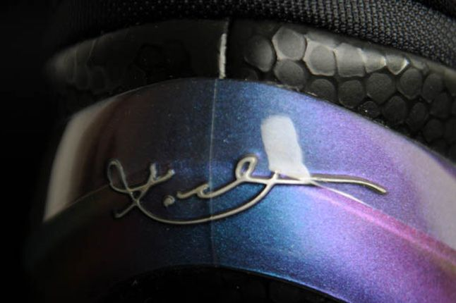 Nike Kobe Vii Invisibility Cloak 09 1