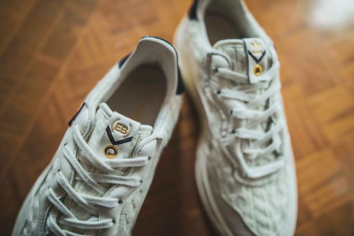 Extra Butter Adidas Consortium Cableknit Collection Release Date Hero 1