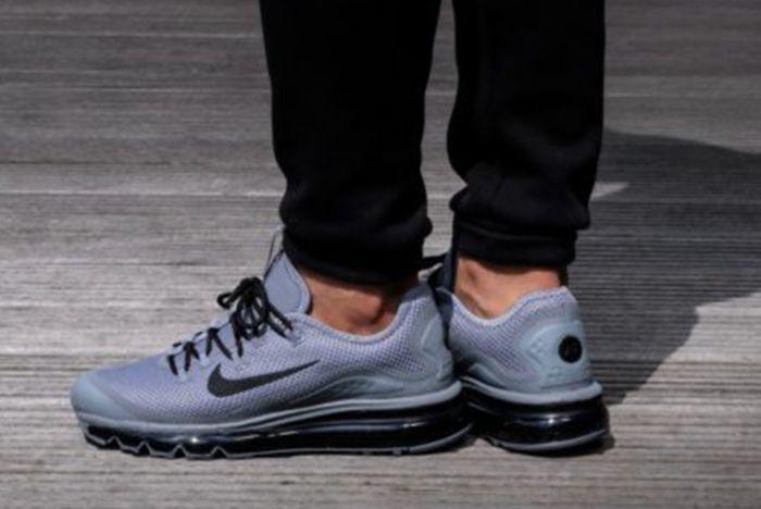 Nike Air Max More 2 565X372