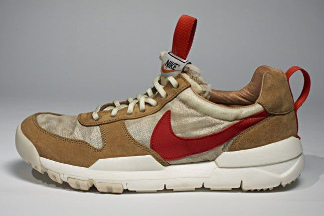 Nike Tom Sachs Nikecraft 7 1