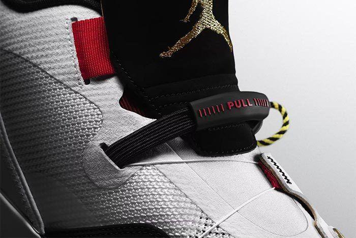 Air Jordan 33 Release Date 2