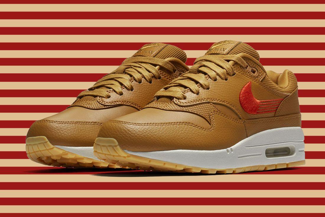 Nike Air Max 1 3