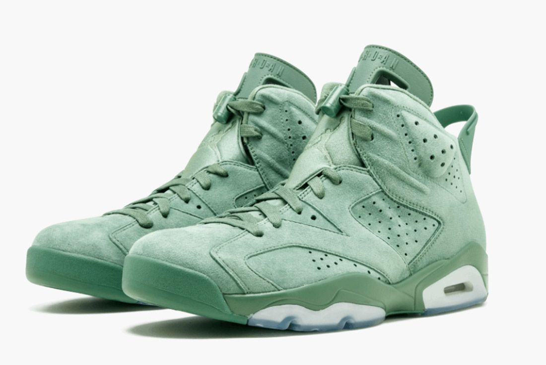 Most Expensive Sneakers 15