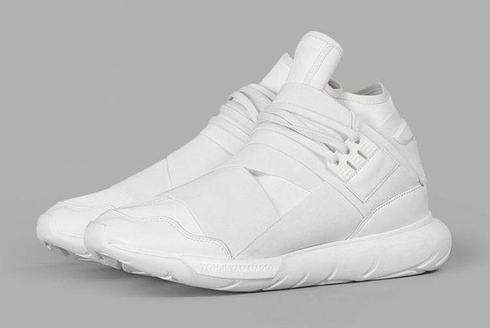 Adidas Y 3 2016 Collection 9