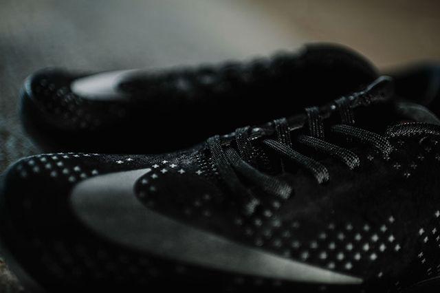 Nike Sb Flash Pack12