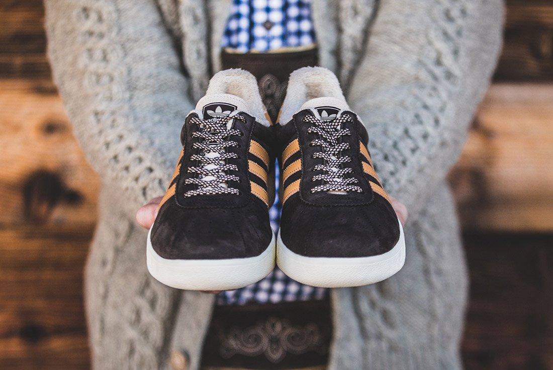 Adidas Made In Germany Oktoberfest 11