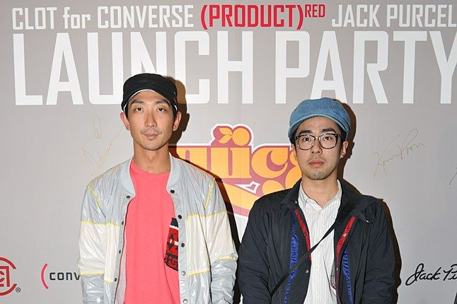 Clotx Converse Event 1 1