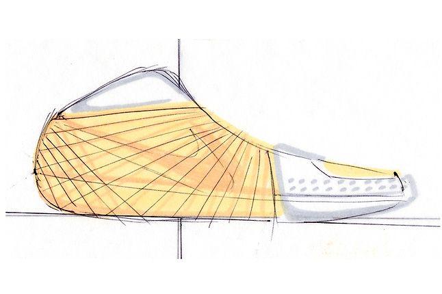 The Making Of The Nike Zoom Kobe Iv 3 1