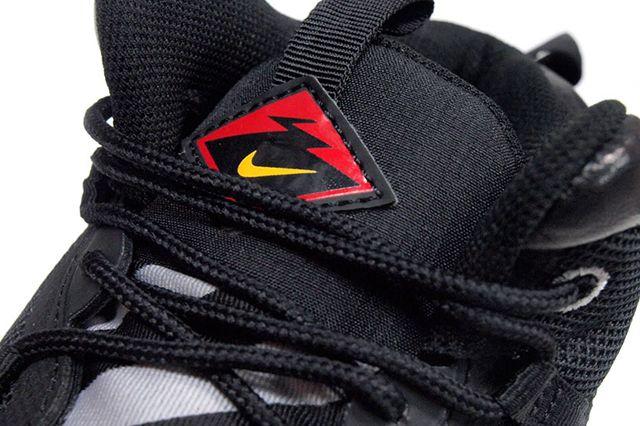 Nike Air Max Minot 9